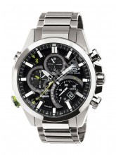 Hodinky Casio Edifice EQB 500D-1A Bluetooth, PREMIUM SELLER