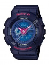Hodinky Casio Baby-G BA 110PP-2A