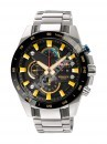 Hodinky Casio Edifice EFR 540RB-1A Red Bull Limited Edition