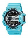 Hodinky Casio G-Shock GBA 400-2C Bluetooth, PREMIUM SELLER