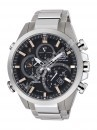 Hodinky Casio Edifice EQB 500D-1A2 Bluetooth, PREMIUM SELLER