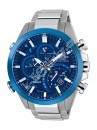 Hodinky Casio Edifice EQB500DB-2A Bluetooth, PREMIUM SELLER