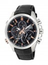 Hodinky Casio Edifice EQB 500L-1A Bluetooth, PREMIUM SELLER